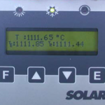 SOLAR Interface