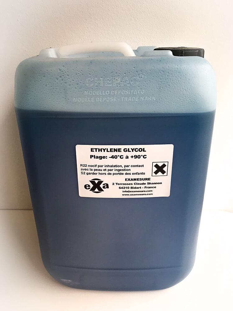 liquide-pour-bain-examesure-2