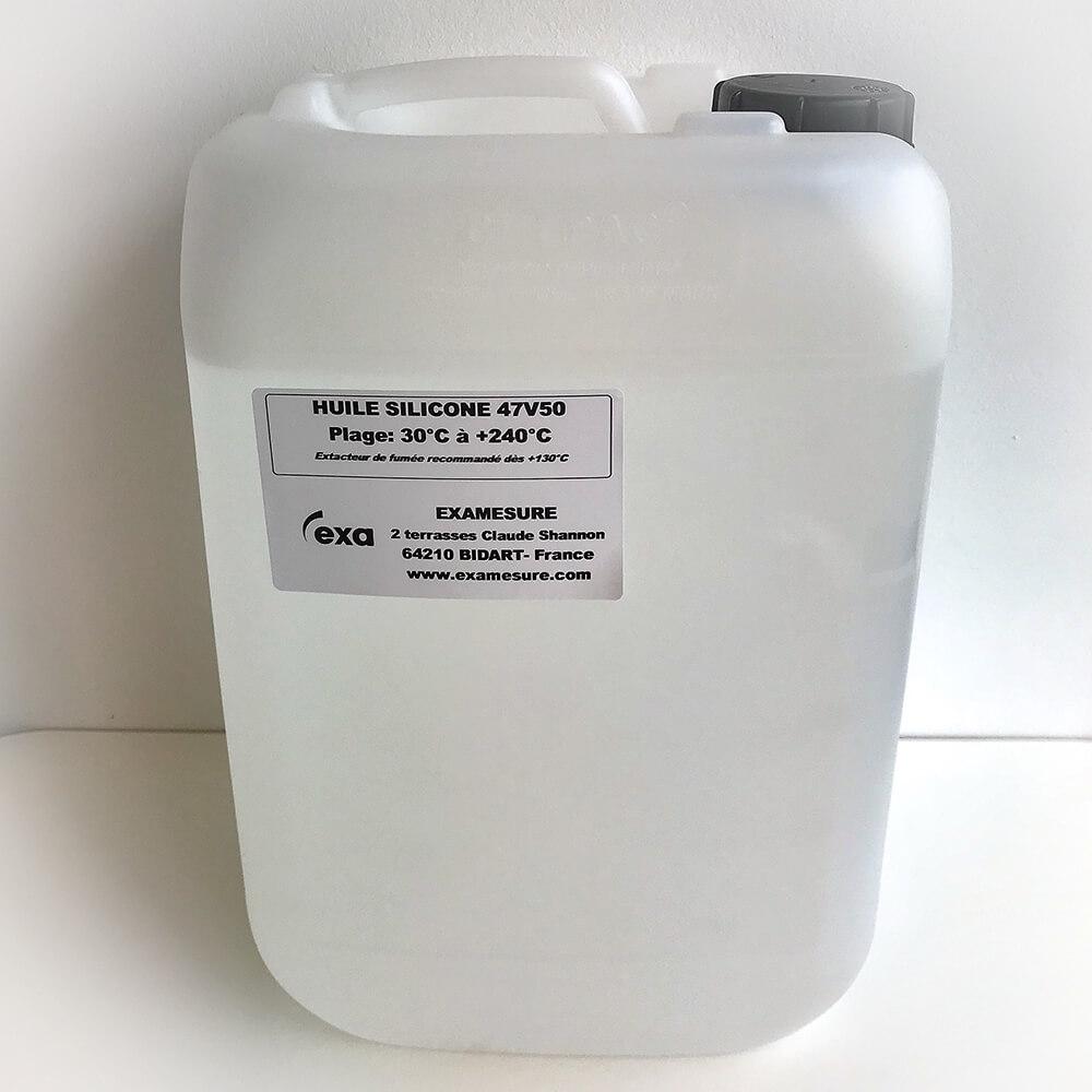 liquide-pour-bain-examesure-3