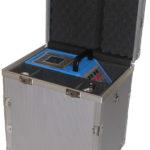 BEP - Bain etalonnage portable