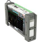 Centrale d'acquisition de données multivoies DAS 220 2